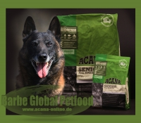 Acana Senior Dog 11,4 kg