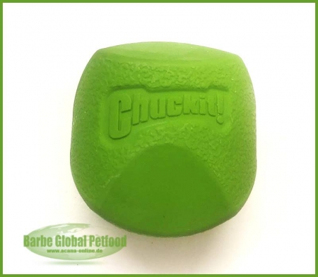 Chuckit Erratic Ball XL 9cm