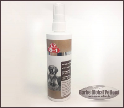 Anti-Kau Spray 230ml