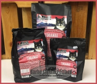 Black Canyon Cat TOGANAI  5kg