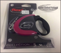 Flexi Collection S 3mTape rot