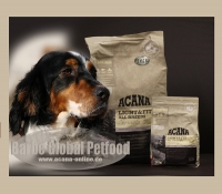 Acana Light & Fit 11,4kg