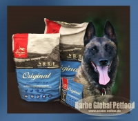 Orijen Original Dog 11,4kg 85-15