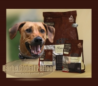 Acana Ranchlands Dog 11,4kg 70-30