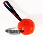 Trainingsball 90mm