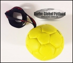 Trainingsball 120mm