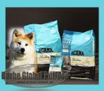 Acana Pacifica Dog 6kg MHD 0818