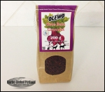Olewo-Rote Beete Granulat 200g