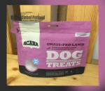 Acana FD Treat Dog Grass-Fed Lamb 35g