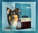 Acana Pacifica Dog 2x11,4kg 70-30
