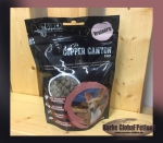 Black Canyon Trainers Copper Canyon Ziege 250g