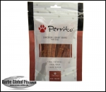 Perrito Chicken Jerky Bars 100g