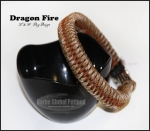 Dragon Fire 40cm